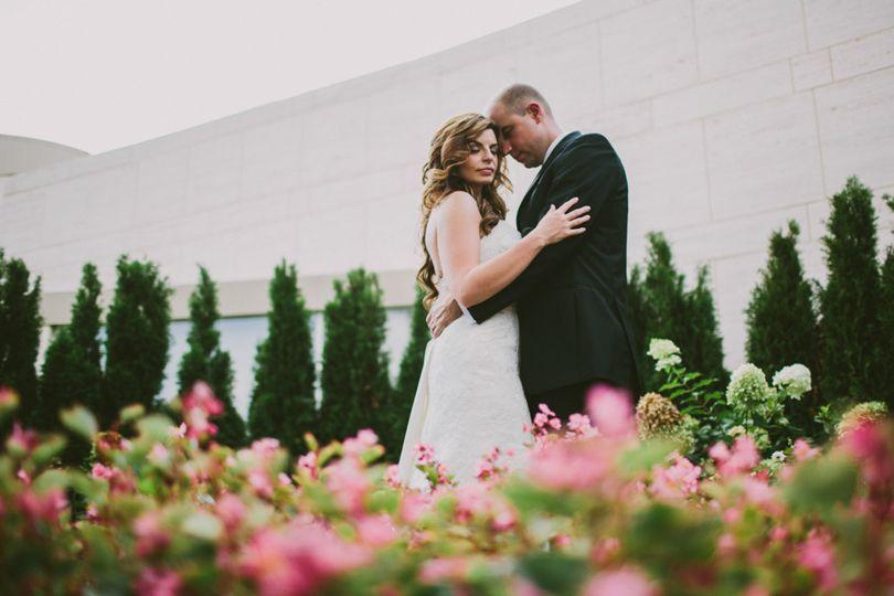 alabama wedding photographers jules collins smith