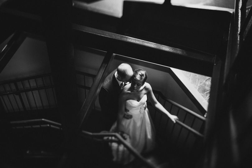 atlanta wedding photographer courtney ward at the