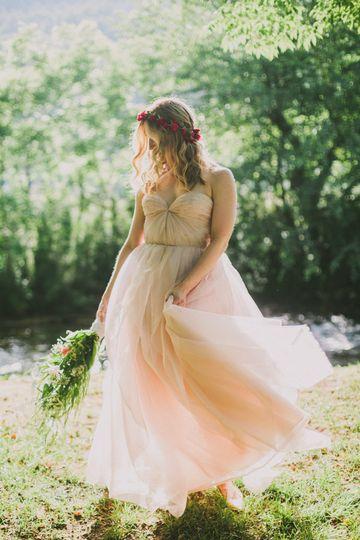 athens wedding photographer 3