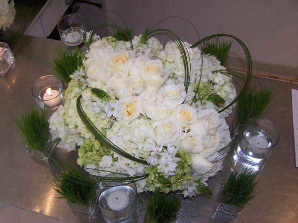 flower box flowers miami beach fl weddingwire. Black Bedroom Furniture Sets. Home Design Ideas