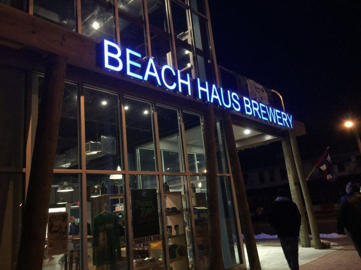 eb556201fe7a43ca 1521057301 a5e24d28cbf4766c 1521057301586 2 Beach Haus Brewery