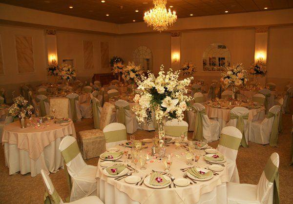 Tmx 1246553683472 CAB2MDZV Asbury Park wedding venue