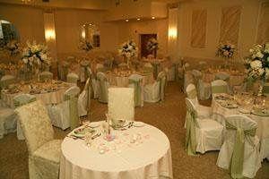 Tmx 1246557943035 Wedd4 Asbury Park wedding venue