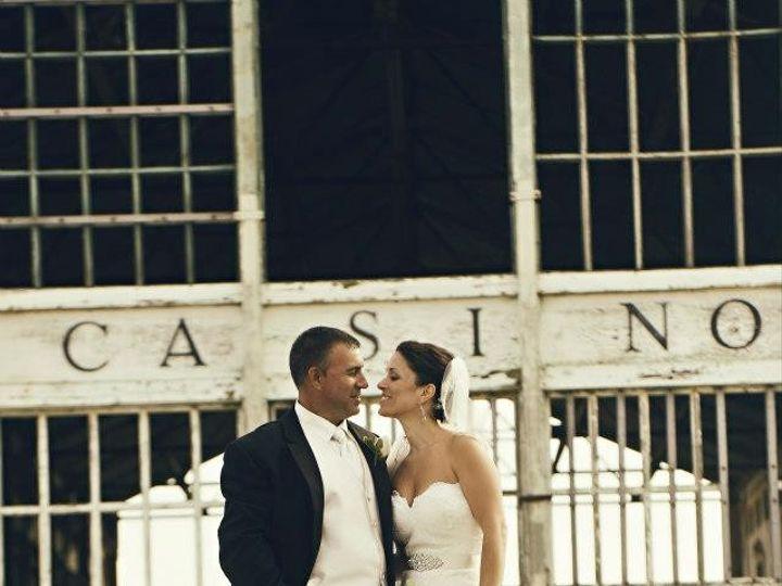 Tmx 1377183856070 42891310150977650131394513090862n Asbury Park wedding venue