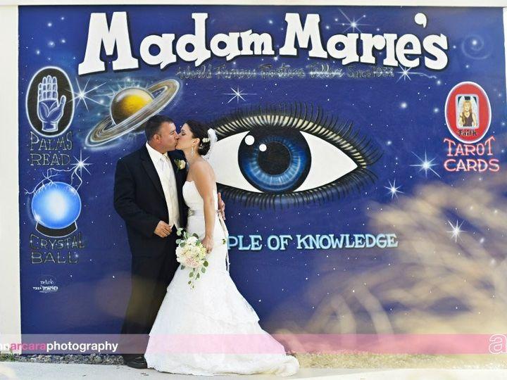 Tmx 1377183863495 337110150977650301394423945235n Asbury Park wedding venue