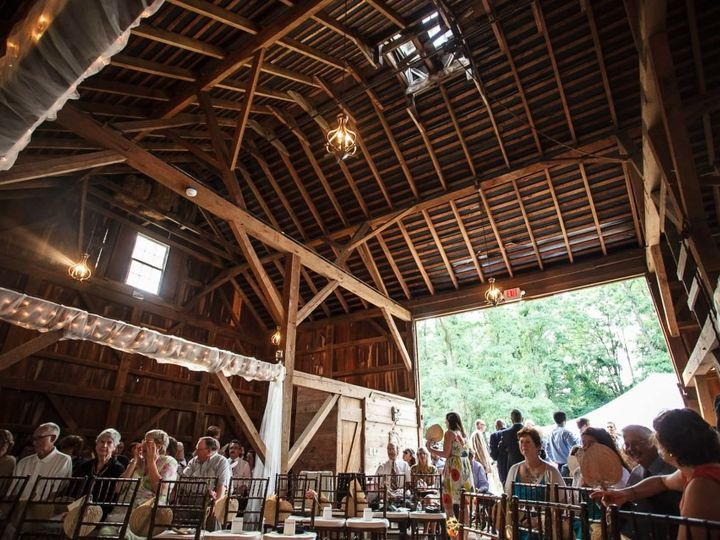 Tmx 1377184180961 8lulus Event Designbayonet Farmswedding Asbury Park wedding venue