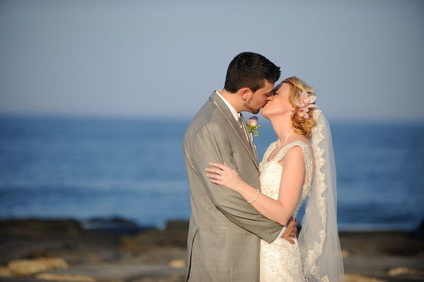 Tmx 1377184311067 Jmd1223 M Asbury Park wedding venue