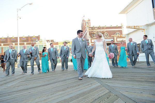 Tmx 1377184363650 Ehm4562 M Asbury Park wedding venue