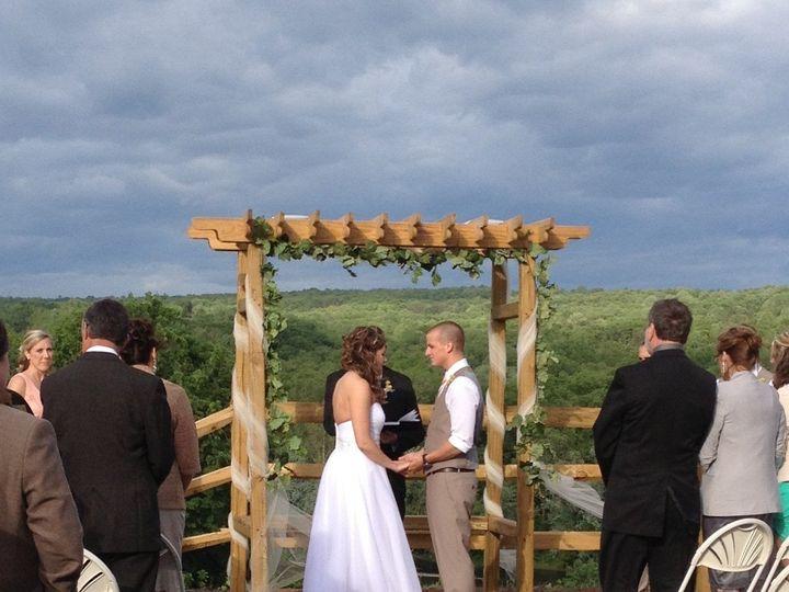 Tmx 1377184408475 6.12 Import 073 Asbury Park wedding venue