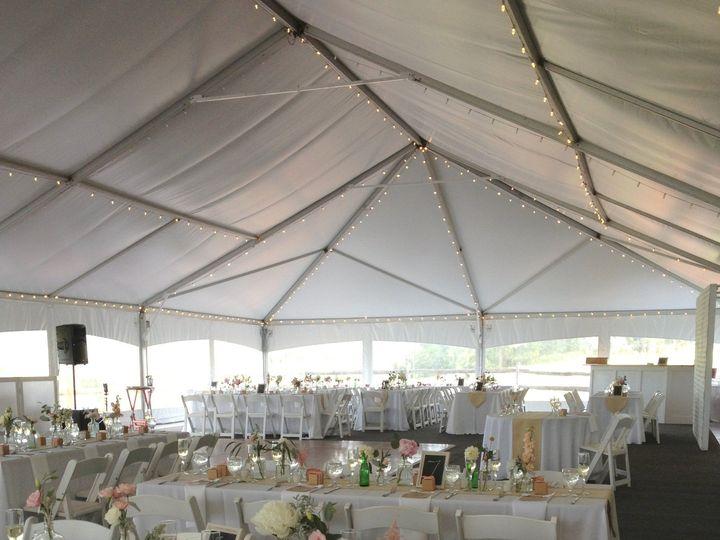 Tmx 1377184423731 6.12 Import 077 Asbury Park wedding venue