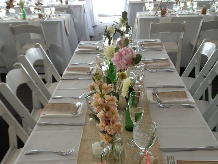 Tmx 1377184447374 6.12 Import 079 Asbury Park wedding venue