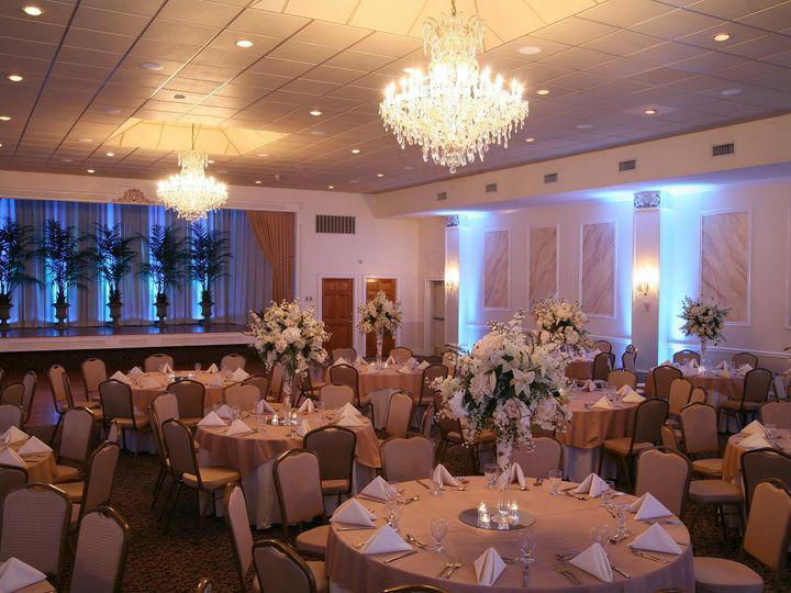 Tmx 1377184519255 Img1085a Asbury Park wedding venue