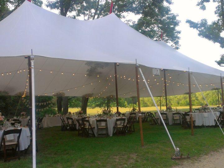 Tmx 1377184710311 Imag0136 Asbury Park wedding venue