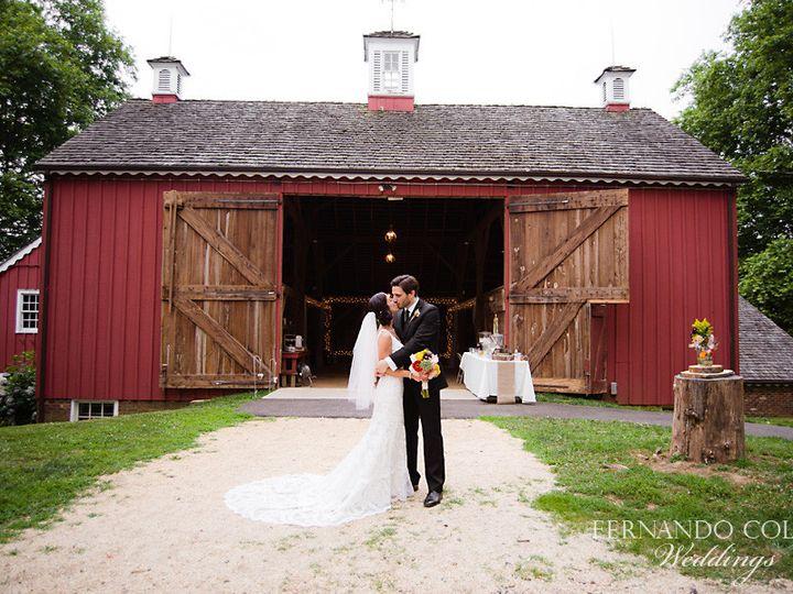 Tmx 1377184760486 Fernandocolonweddings03 Asbury Park wedding venue