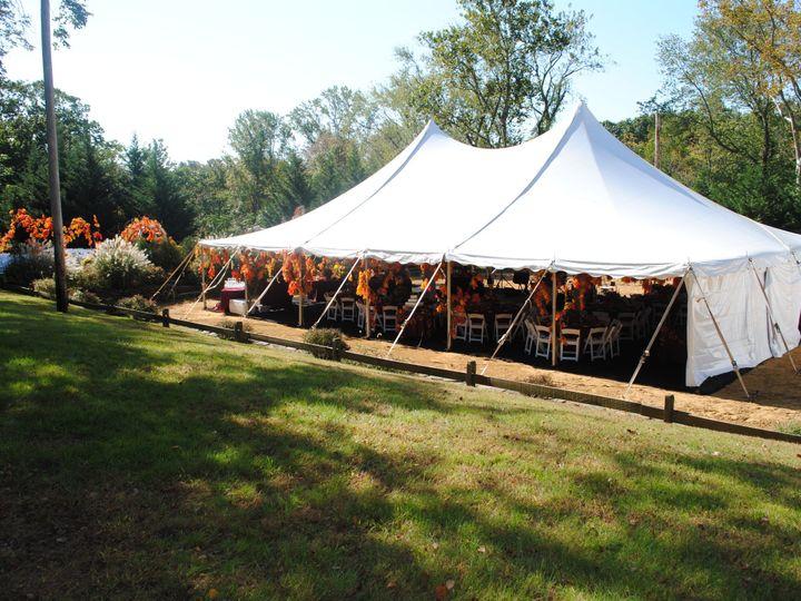 Tmx 1377184830457 Dsc0368 Asbury Park wedding venue