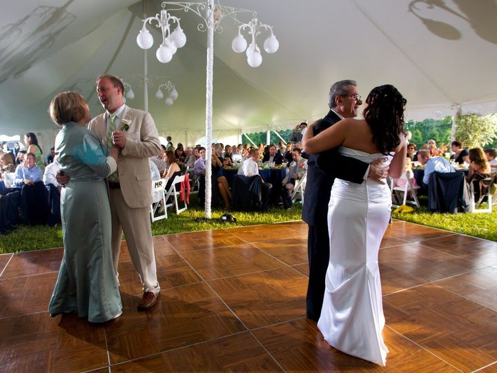 Tmx 1377185368868 Robheather 1819 1 Asbury Park wedding venue
