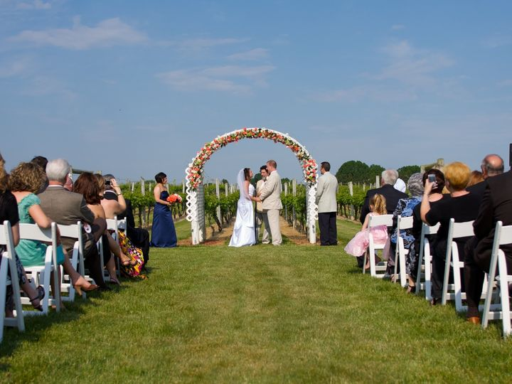 Tmx 1377185378145 Robheather 1877 1 Asbury Park wedding venue