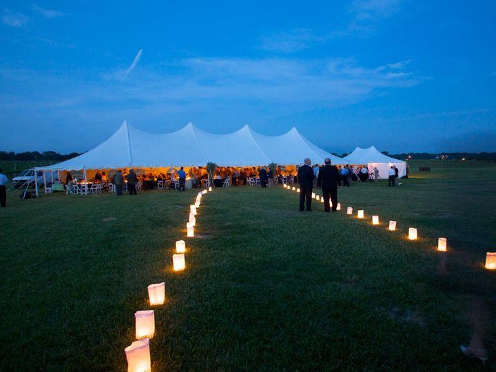 Tmx 1377185412369 Robheather 1907 Asbury Park wedding venue