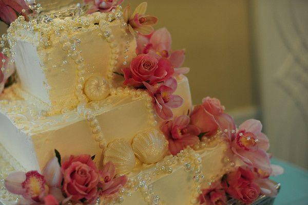 Tmx 1377185927229 Ehm4957 M Asbury Park wedding venue
