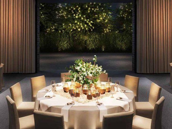 Tmx 1521057114 83b2ad7c55b7c943 1521057113 555f5c8c2ba439c4 1521057112371 1 Asbury Hotel Asbury Park wedding venue