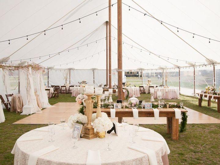 Tmx 1521057629 0cf76e38e46aa5cf 1521057628 Dd7e2c32fc955f6e 1521057628240 4 Sandy Hook Chapel Asbury Park wedding venue