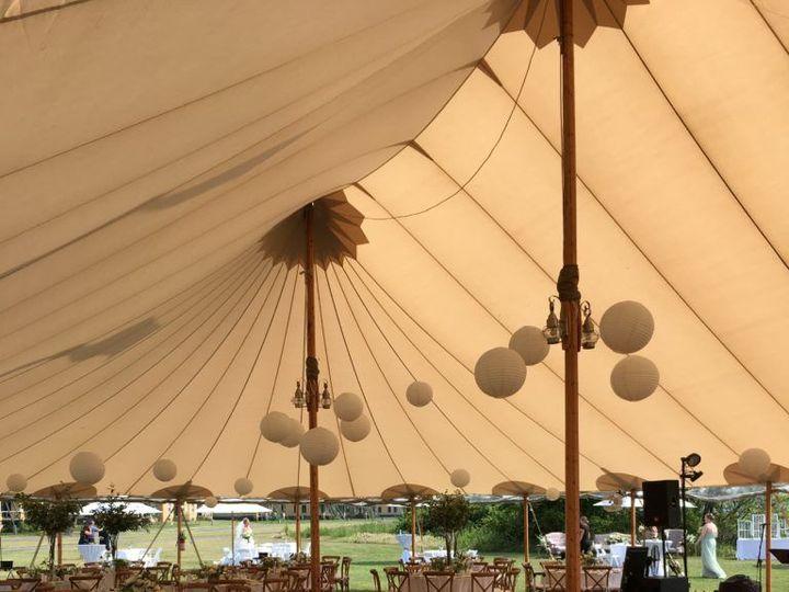 Tmx 1521057672 723ee733e497d62d 1521057670 08a8e36dc47170b2 1521057670392 5 Sandy Hook Chapel  Asbury Park wedding venue