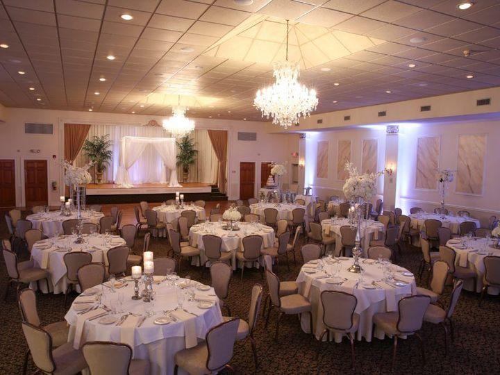 Tmx 1521057932 F4f02c28858034b5 1521057931 18afd0ea2d004787 1521057931365 8 Renaissance Asbury Park wedding venue