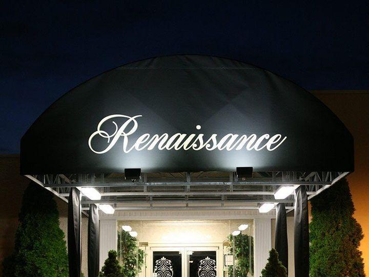 Tmx 1521057972 A80c1f3a40fa8285 1521057971 Ffb249af5aac1a2d 1521057971376 9 Renaissance 2 Asbury Park wedding venue
