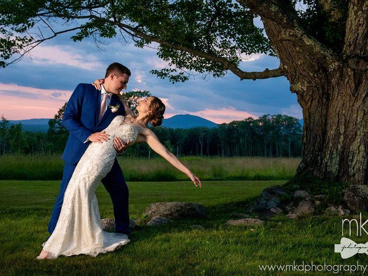 Tmx Kelsey Converse 18 51 1002934 160243277927029 South Tamworth, NH wedding venue