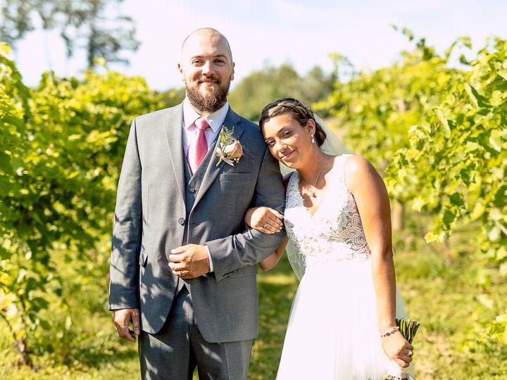 Tmx Kelsey Converse 27 51 1002934 160243305983400 South Tamworth, NH wedding venue