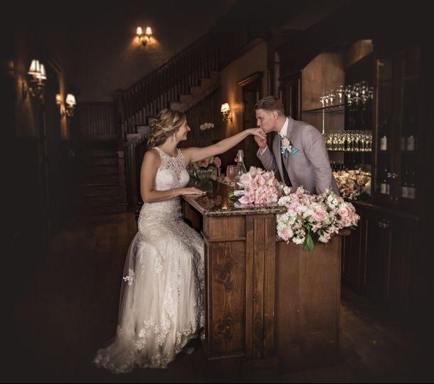 Silver Sycamore Weddings