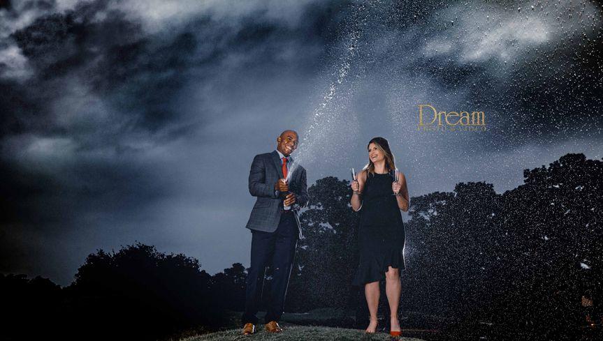 Dream photo & Video - Photography - Houston, TX - WeddingWire