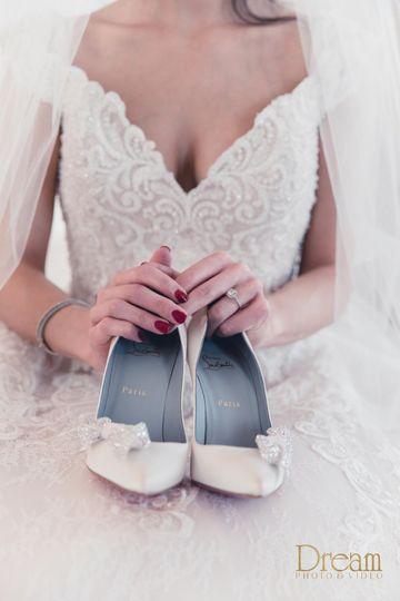 Sandlewood Manor Weddings