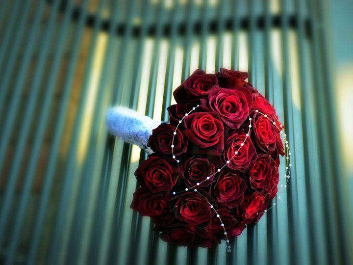 Tmx 1473179653425 Floral 3 Lafayette wedding dj