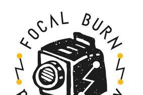Focal Burn Photography
