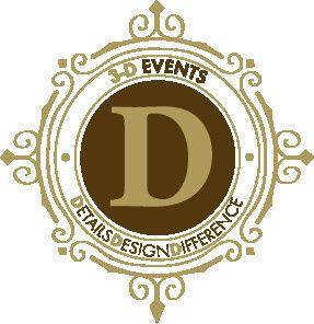 logo def 3d 1