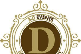 3-D EVENTS Event Planning