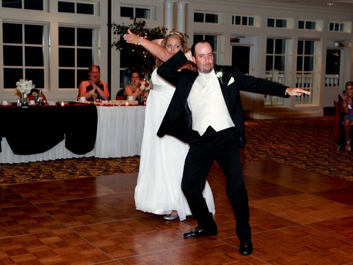 Tmx 1371169986732 361 Easton, MD wedding dj