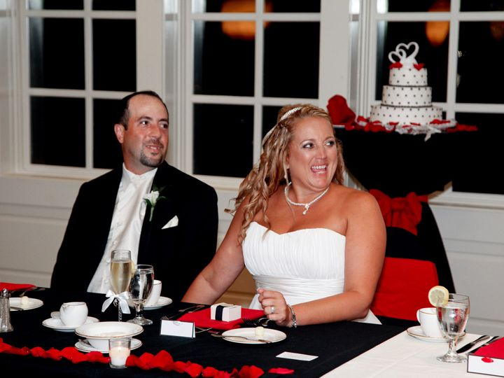 Tmx 1371170008927 374 Easton, MD wedding dj