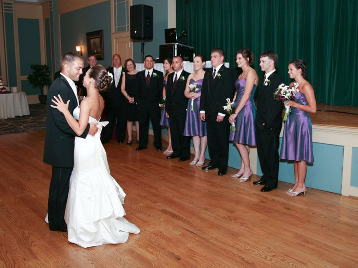 Tmx 1371170036734 377 2 Easton, MD wedding dj
