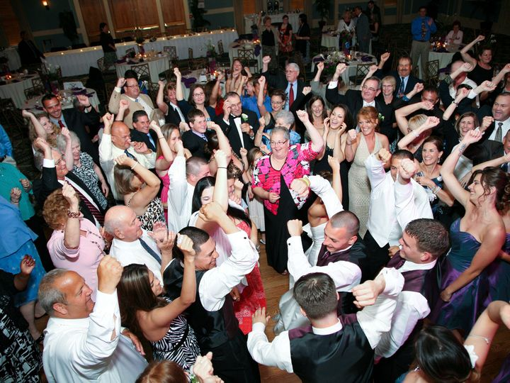 Tmx 1371170415946 518 Easton, MD wedding dj