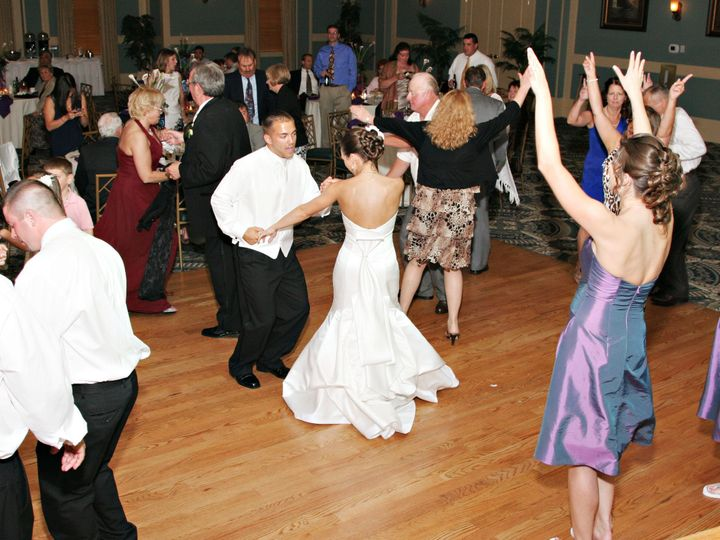 Tmx 1371170435819 548 2 Easton, MD wedding dj