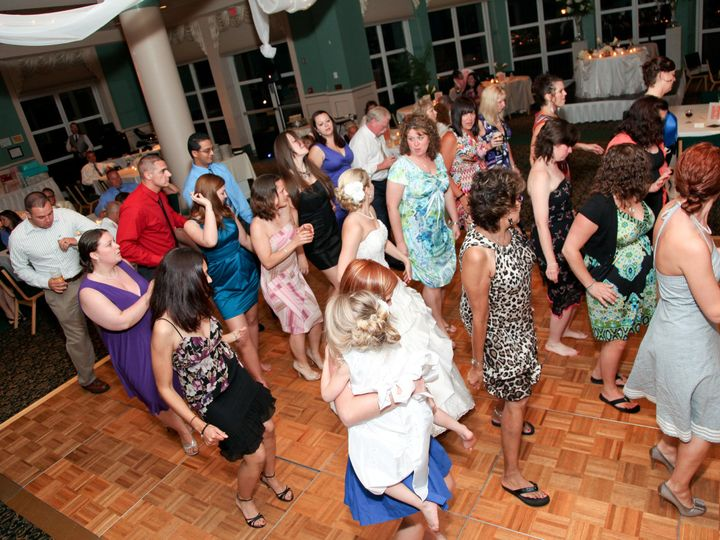 Tmx 1371170680223 826 Easton, MD wedding dj