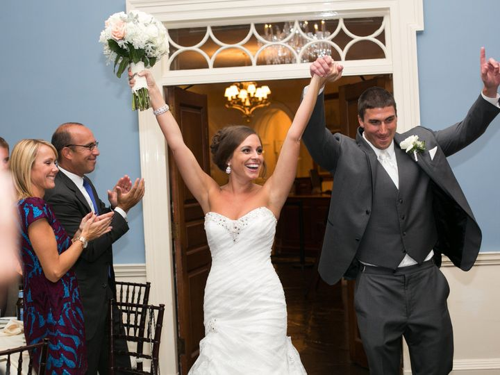 Tmx 1426173610534 Brookecorey 2 3151 Easton, MD wedding dj