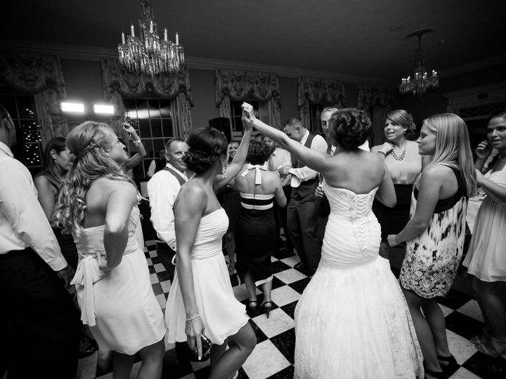 Tmx 1426173628331 Brookecorey 2 3348 Easton, MD wedding dj