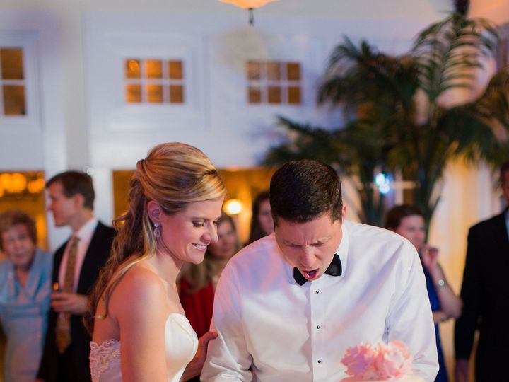 Tmx 1426174628697 20140525whitneymartin0891 Easton, MD wedding dj