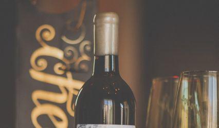 WineGreeting.com