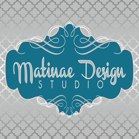 ProjectWeddingLogo