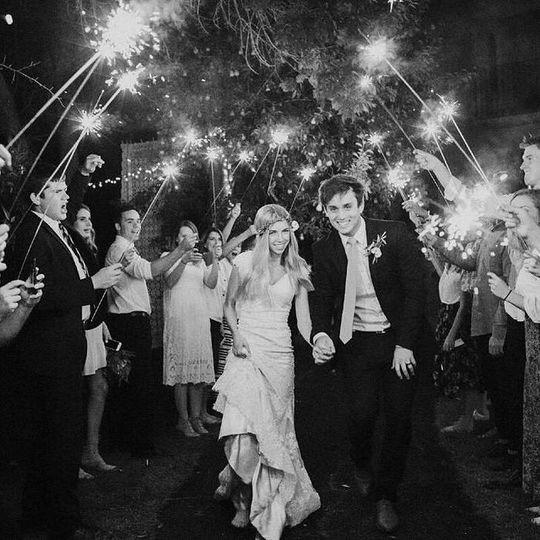 kingofsparklers wedding 4 81835 1503091765 51 23934 160867408170750