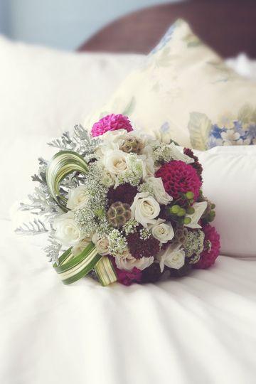 flowers1final